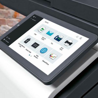 i-Series-C300i-Touchscreen
